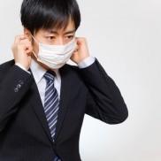 マスクで肌荒れしている方へ~除菌&ニキビケア&...